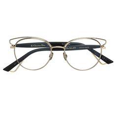 85 meilleures images du tableau Lunette   Glasses frames, Celebs et ... aeb0f73a30a1