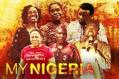 I remember the day... I confronted Boko Haram - Al Jazeera English