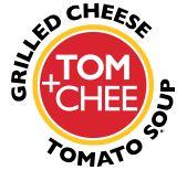 Tom + Chee (VEGAN GRILLED CHEESE!) -- Evansville & Louisville