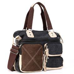 31.20$  Buy here - https://alitems.com/g/1e8d114494b01f4c715516525dc3e8/?i=5&ulp=https%3A%2F%2Fwww.aliexpress.com%2Fitem%2FFamous-Brand-Women-Handbags-Canvas-Shoulder-Messenger-Bags-men-Beach-School-Travel-Shopping-Casual-bag-2016%2F32732321166.html - Famous Brand Women Handbags Canvas Shoulder Messenger Bags men Beach School Travel Shopping Casual bag 2016