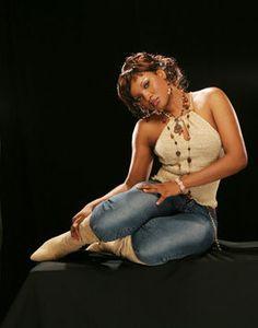 #nollywood #actress Omotola Jalade Ekeinde Photos-4