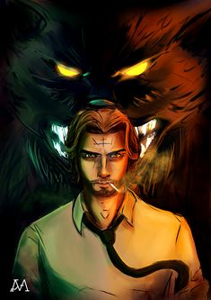 bigby_wolf___the_wolf_among_us_fan_art_by_midgarcforlet-d913k11.jpg (1600×2263)