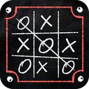 Download Tic Tac Toe (Gomoku ) V 1.4:        Here we provide Tic Tac Toe (Gomoku ) V 1.4 for Android 4.0++ Are you missing your school life? Or maybe you just can't live without old good noughts and crosses on the blackboard? Now you can feed your nostalgia and play our new Tic Tac Toe game for android! Try to beat your friends...  #Apps #androidgame #SweetGamesBox  #Board http://apkbot.com/apps/tic-tac-toe-gomoku-v-1-4.html