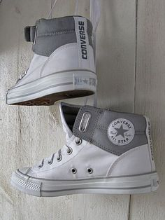 189 Best I heart converse images | Converse, Me too shoes
