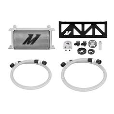 130 Aftermarket Parts Ideas Aftermarket Parts Performance Parts Cold Air Intake