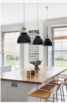 Best Design ideas of Kitchen island table, Kitchen island with seating Kitchen islands, Island kitchen, Kitchen island with sink, Kitchen island ideas small #kitchenware #kitchendesignideas #kitchenideas #kitchenremodel