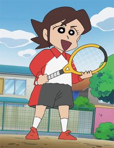 crayon shin chan 853 - 1