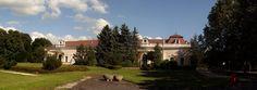 Bábolna - Lovas Múzeum