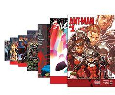 Marvel Digital Comics Unlimited   Comics   Marvel.com ...