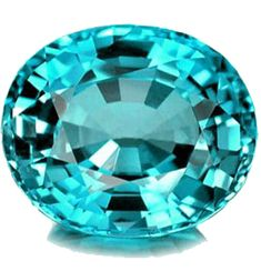 paraiba tourmaline – buy paraiba tourmaline loose stones from jupitergem online gemstone portal provides lab proof certificate. paraiba tourmaline loose stones buy for your loveable one, and bring smile on her face. Get natural paraiba tourmaline from jupitergem.  http://jupitergem.com/gemstones/tourmaline-paraiba/
