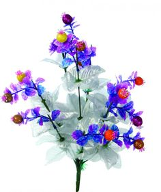 artificial flower for festival http://www.indiaflower.co/contact-us.html