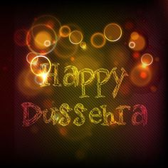 Happy Dussehra HD Images 2017 - Happy Diwali Images Pictures Photos Greetings Wishes 2017 Diwali Greetings, Diwali Wishes, Diwali Gifts, Diwali Pictures, Diwali Images, Happy Dusshera, Are You Happy, Happy Dasara Images Hd, Dasara Wishes