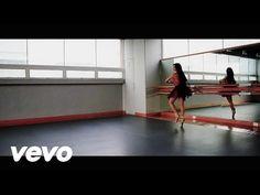 Jay Cruz - Amor y Dolor (Official Music Video) [BACHATA ROMANTICA 2015] - YouTube