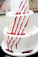 emo wedding ideas - Bing Images