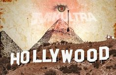 CIA Ties to Hollywood on Verge of Being Exposed Project Mkultra, Project Blue Beam, The Doors Of Perception, Email Campaign, Music Industry, Kinds Of Music, The Cure, Mindfulness, Hollywood