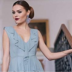 Mary, Youtube, Tops, Women, Fashion, Moda, Fashion Styles, Fashion Illustrations, Youtubers