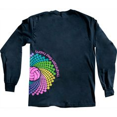 volleyball t-shirts design ideas | volleyball t shirt designs image search results