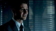 """Gotham city was alive with noise. Wattpad, Ben Mckenzie Gotham, Jim Gordon Gotham, Benjamin Mckenzie, Gotham Characters, Gotham Tv Series, Just Keep Walking, Film Serie, Gotham City"