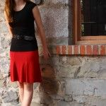 Eco Fashion Organic Clothing - bamboo, hemp, organic cotton clothing