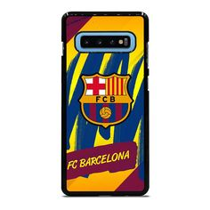 FC BARCELONA Samsung Galaxy S10 Plus Case Cover Vendor: favocase Type: Samsung Galaxy S10 Plus case Price: 14.90 This luxury FC BARCELONA Samsung Galaxy S10 Plus Case Cover is going to give marvelous style to yourSamsung S10 phone. Materials are manufactured from durable hard plastic or silicone rubber cases available in black and white color. Our case makers customize and manufacture every case in best resolution printing with good quality sublimation ink that protect the back sides and… Galaxy S5 Case, Samsung Galaxy S5, Galaxy S8, Galaxy Phone, S7 Phone, Black And White Colour, Silicone Rubber, Fc Barcelona, Phone Covers