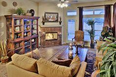 Corner Fireplace Ideas Corner Fireplace With Builtins