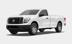 Pickup Trucks For Sale, New Trucks, Cheap Trucks, Small Pickups, Spray On Bedliner, 2019 Ford Ranger, Gmc Canyon, New Nissan, Honda Ridgeline