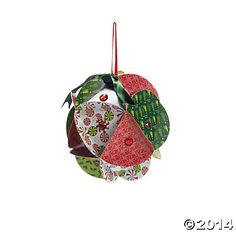1000 images about christmas ideas on pinterest oriental for Christmas ornament craft ideas adults