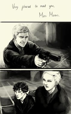 HOLY MOTHER OF PLOT TWISTS I WOULD HAVE DIED IF THIS OCCURED
