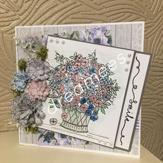 Paper Crafts, Card Ideas, Projects, Cards, Inspiration, Log Projects, Biblical Inspiration, Blue Prints, Tissue Paper Crafts