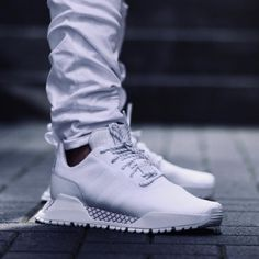 Trainer Games, Professional Shoes, Walk Run, F 1, Sock Shoes, Trainers, Adidas Sneakers, Kicks, Shop Now