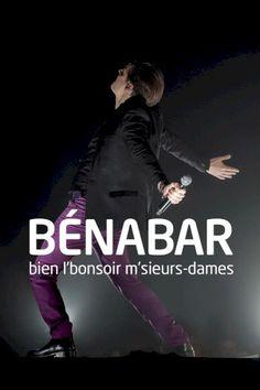 Quatre Murs Et Un Toit by Benabar