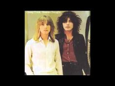 Cheap Trick -  Surrender - YouTube