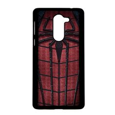Spider Webs Case For Huawei Honor 6X