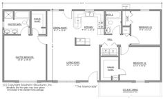 Modern Open Floor Plans Open Floor Plan House Designs 9f5f50c62ed51e2b moreover Mobile Home Floor Plans Redman in addition Plumbing Vent System Diagram furthermore 5 Bedroom House Designs Perth Double Storey Apg Homes 18eb1d6d049cd12a together with Peconic Development N7648. on modern mobile homes