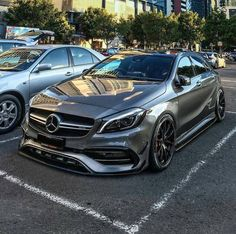 Awesome Mercedes 2017: Mercedes...  cars Check more at http://carsboard.pro/2017/2017/01/08/mercedes-2017-mercedes-cars/