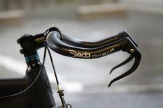 DEDA DABAR 待望の再入荷!! | LEADER BIKE総代理店 【BROTURES HARAJUKU】東京のピストバイクショップ