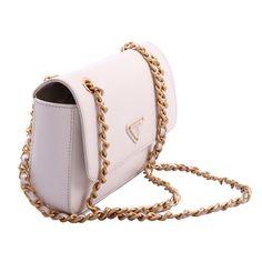 faux prada purses - prada replica handbags on Pinterest | Cross Patterns, Replica ...