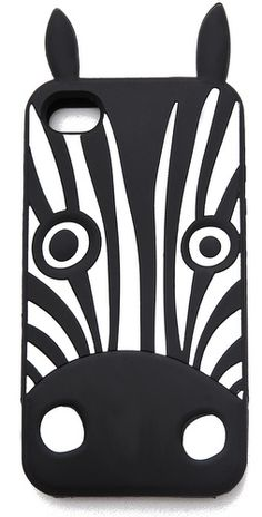 Marc by Marc Jacobs Julio iPhone Case | SHOPBOP