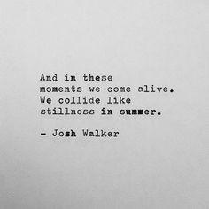 192 by Josh Walker/ Instagram /