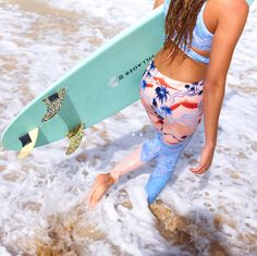 Beach Boutique – SurfGirl Beach Boutique - A Treasure Chest for Surf Girls