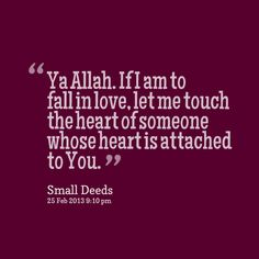 Image result for quotes on success in quran