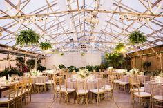 A Classic Fall Philadelphia Wedding at Fairmount Park Horticulture Center New York Wedding Venues, Nashville Wedding, Garden Venue, Philadelphia Wedding, Park Weddings, Couple Portraits, Best Couple, Horticulture, Wedding Photos