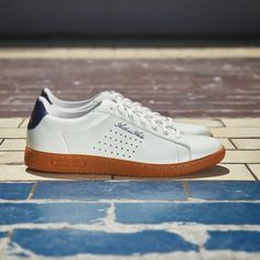 0888e2a77415 201 best sneakers images on Pinterest in 2018