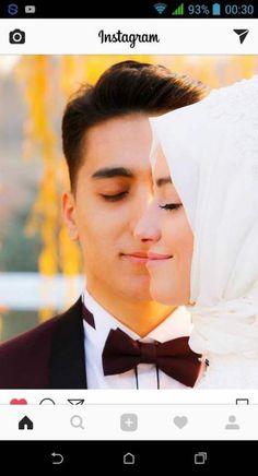 Wedding Photography Poses Muslim New Ideas - Pre Wedding Shoot Ideas, Pre Wedding Poses, Pre Wedding Photoshoot, Wedding Couples, Wedding Quotes, Wedding Couple Poses Photography, Indian Wedding Photography, Photography Guide, Belle Photo