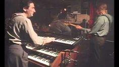 Gary Moore - Blues Alive (Full Album) - YouTube