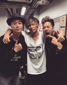 [Alexandros]川上洋平2016/4/30「MUSICxARTxTOKYO 」@ AKASAKA! with Youhei of /Kenta Koie