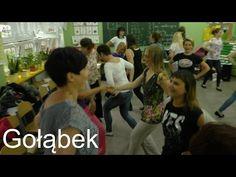 Gołąbek (Wielkopolska) - YouTube Crafts For Kids, Activities, Education, School, Youtube, Crafts For Children, Kids Arts And Crafts, Onderwijs, Learning