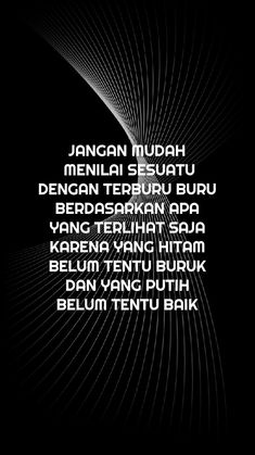 Daily Quotes, Life Quotes, Lock Screen Wallpaper Iphone, Good Night Quotes, Doa, Islamic Quotes, Allah, Motivational Quotes, Inspire