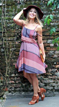 juliana goes | juliana goes blog | blog de moda | moda 2015 | moda inverno | moda outono | boho | moda boho | moda festival | look festival | folk | look folk | look do dia | olook | fiveblu | mimos de nós | toda musa | chapéus 25