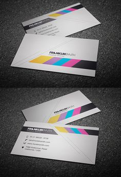 #businesscards